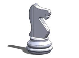 Knight (Chess)