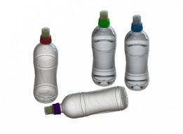 Garrafa 500ml / Bottle