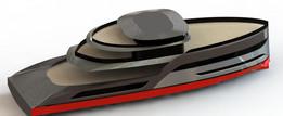 Madamcake-Boat2