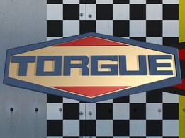 TORGUE Company Logo