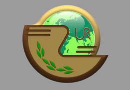 URBEE INSIGNIA FOR GREENER EARTH