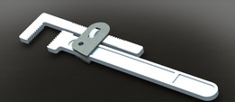 hook wrench