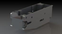 P90 Hammer Group Box