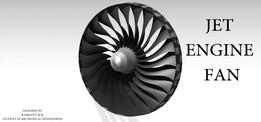 jet engine fan   喷气发动机风扇   जेट इंजन प्रशंसक   ventilateur de moteur à réaction مروحة المحرك النفاث