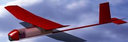 UAV Design Assembly