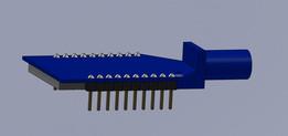 XBee09P