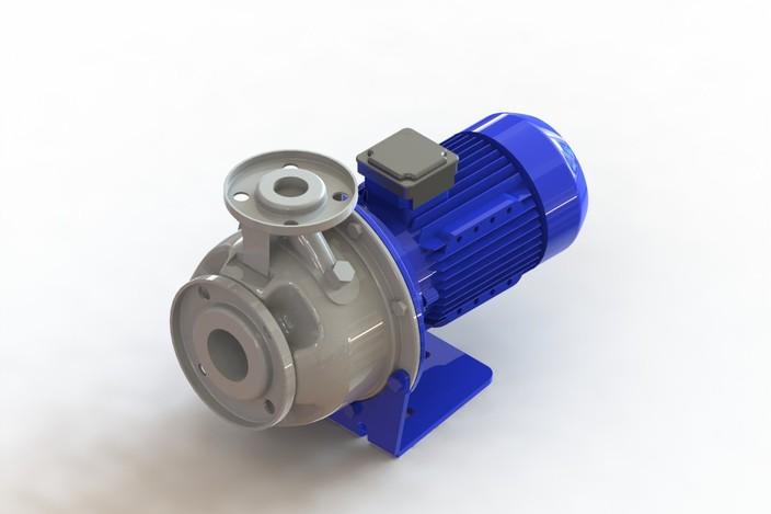 Model Water Pump Water Pump gf