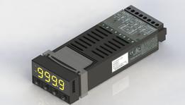 Omega CN4321TR-01