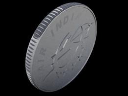 AirIndia Coin