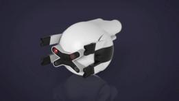 Drone (Oblivion)