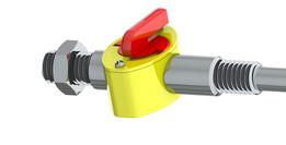 fuel taps