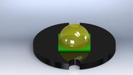 LED Emitter