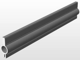PCP AirForce Condor Frame Profile