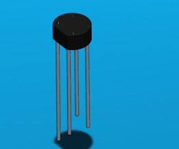 Single Phase Bridge Rectifier