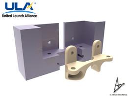 ULA envelope AD11-by Adriano Barissa