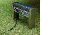 Childrens Water Jet Piano
