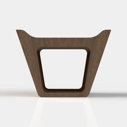 Banco Toga | Seat Cat