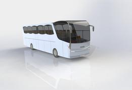 bus 10