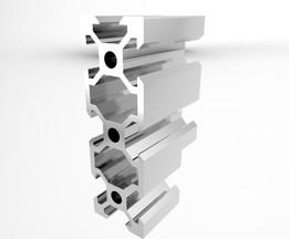 V-Slot 20x60 Linear Rail