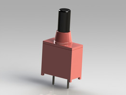 Toggle Switch (request)