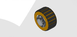 Future Tire