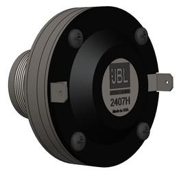 JBL 2407H Speaker
