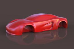 Car Body Concept_2