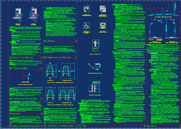 ICC/ANSI A117.1-2003 Details 3