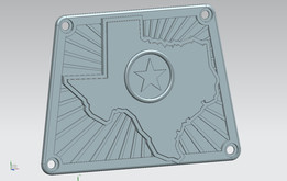 Texas-cover-plate
