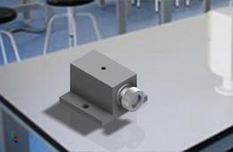 Felix Printer Laser Cutter/Engraver