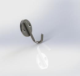 Simple hook