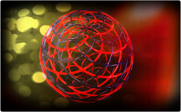 Sphere#1