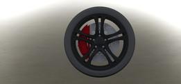 Wheel_Jant+Tire+Breke_system