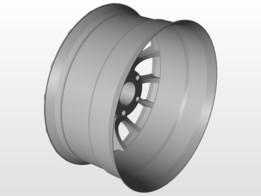 suzuki - Recent models | 3D CAD Model Collection | GrabCAD Community