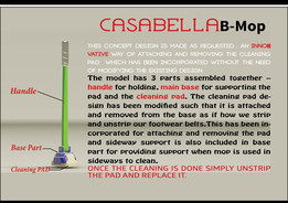 Casabella Design