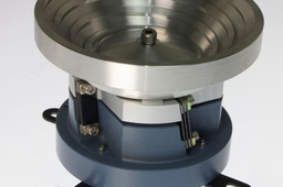 automatic machine,bowl feeder,parts feeder