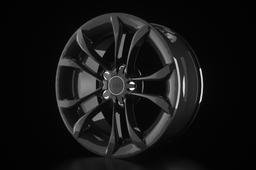 Audi S3 Wheel
