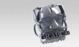 grabby thebot