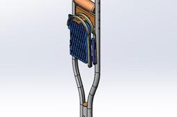 crutch_help