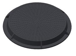 Manhole 800 mm