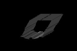 SQUID - hull_7
