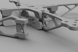 Drone7