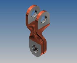 Autodesk Inventor - Recent models | 3D CAD Model Collection