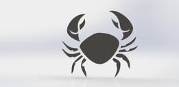simbolo do signo de câncer