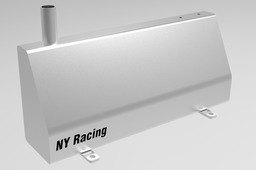 fuel tank design for nyracing