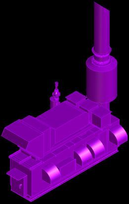 ATP-Generator