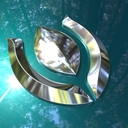 Urbee-2 Insignia - AJC