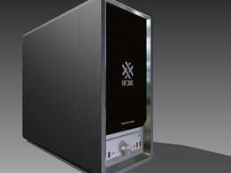 """BOXX """"RETRO"""" 4150 EXTREME"""