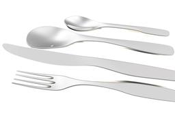 çatal bıçak seti ( cutlery pack )