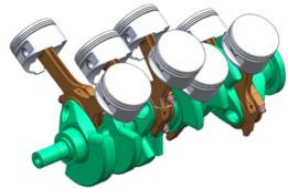 8-cylinder